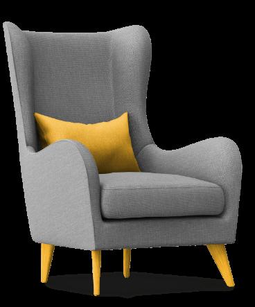 project-bg-sofa