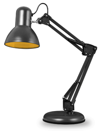project-bg-stand-lamp