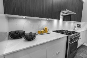 Unit-1-(Kitchen)-#4 (1)