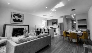 Unit-2-(Living-Room)-blog (1)