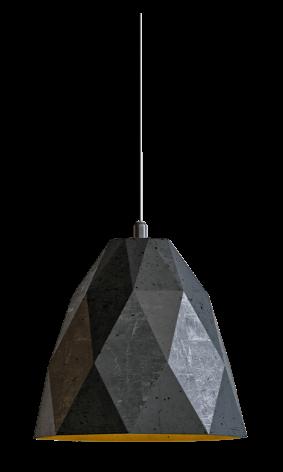 projects-bg-lamp