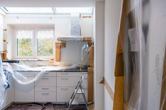 Top 15 Tips for Why you Should Hire a Kitchen Construction Service in Vancouver